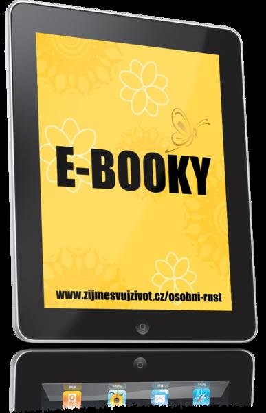 e-booky osobní růst-cover 3