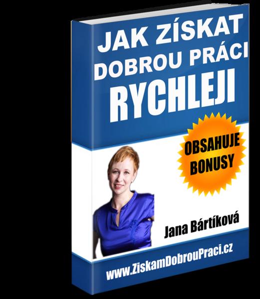 Cover_Jak-získat-dobrou-práci