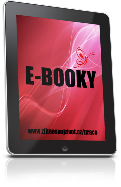 e-booky práce-cover4