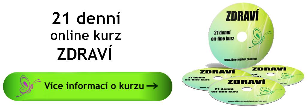 více info o kurzu-tlacitko-web 9