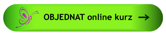 Objednávka kurzu-tlacitko-web 3