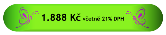 cena 1.888 Kč - 3