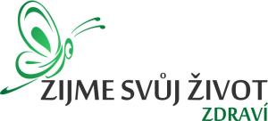 ŽsŽ Zdraví 4- 300_136