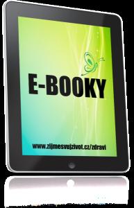 e-booky zdravi-cover6