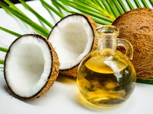 žsž - kokosák