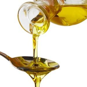 žsž - oleje