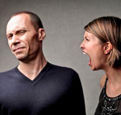 žsž hněv migréna